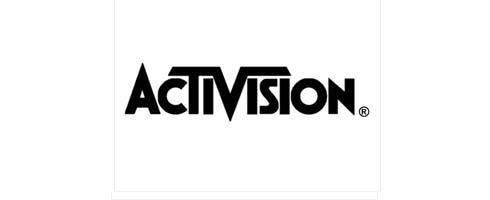 activisionlogo