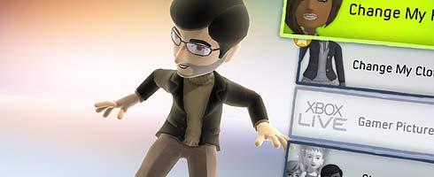 avatars2