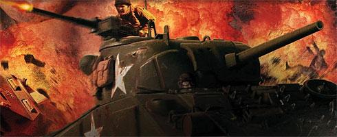 battlefield1942a