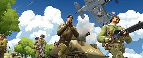 battlefieldheroesa21