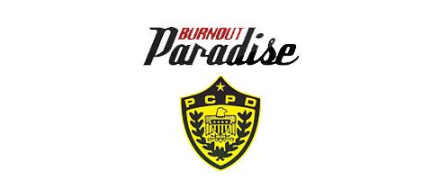 burnoutparadisea10