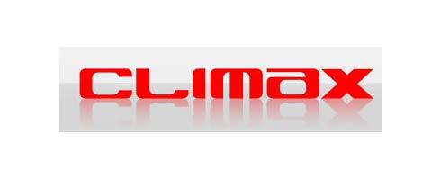 climaxlogoa