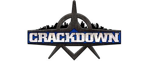 crackdowna21