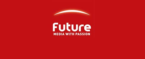 futurelogo1