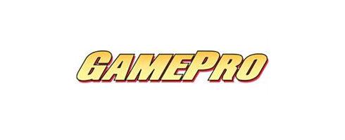 gameprologoa