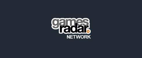 gamesradar3