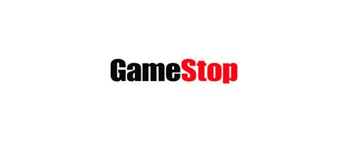 gamestoplogoa