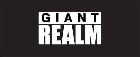 giantrealmlogoa
