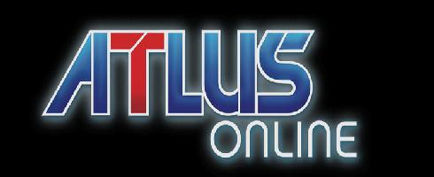 atlus online