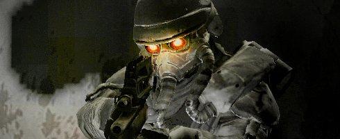 killzone21