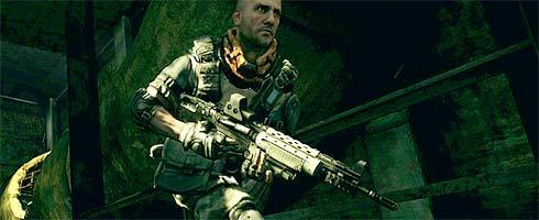 killzone223