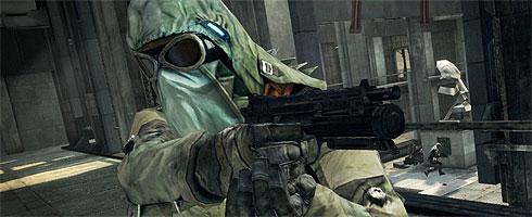 killzone2a14