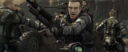 killzone2a6