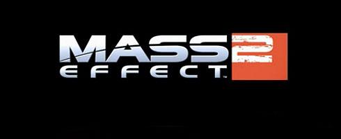 شخصية جديدة للعبة Mass Effect 2 باأسم squadmate