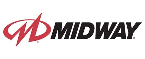 midwaylogo1