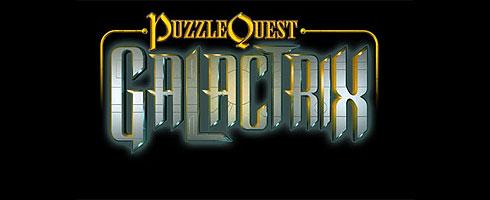 puzzlequestlogoa