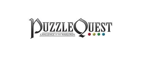 puzzlequestlogoa2