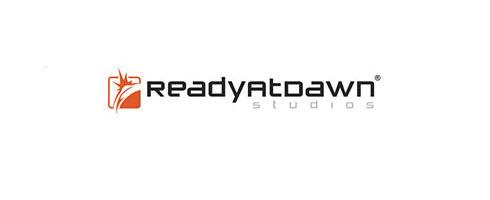 readyatdawnlogoa1