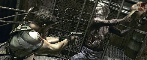 residentevil5a11