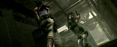 residentevil5a3