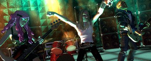 rockbanda1