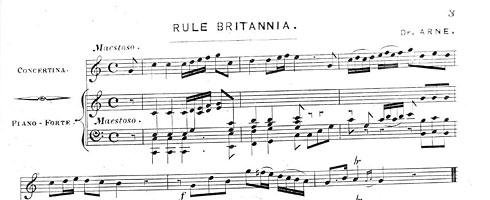 rulebritanniaa