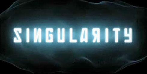 singularitya