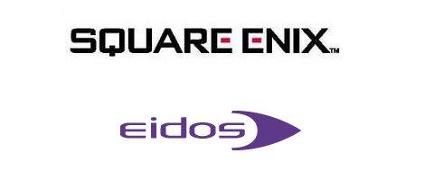 square-edios