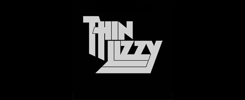 thinlizzya