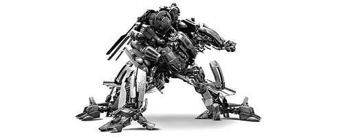 transformersmovie2