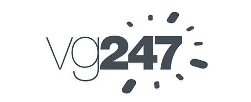 vg247-logo-new