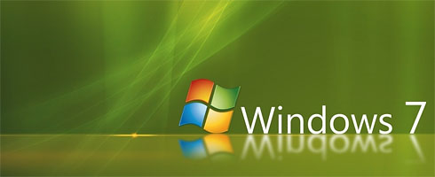 windows7sa