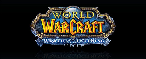 worldofwarcrafta3