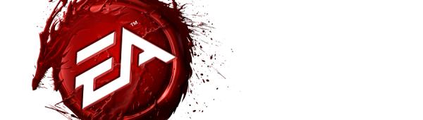 EA DA logo big