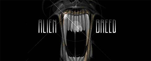 alienbreedlogo2