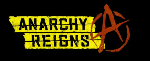 anarchy returns