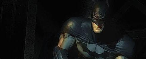 batman2b