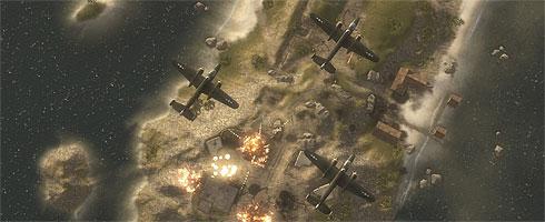 battlefield1943a