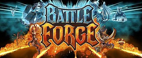 battleforge1b