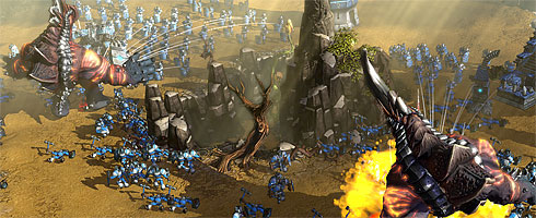 battleforgea2