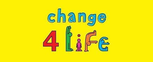 change4life1