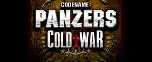 codenamepanzers