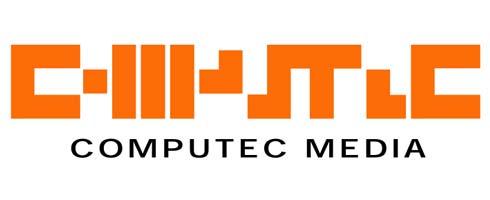 computeclogoa