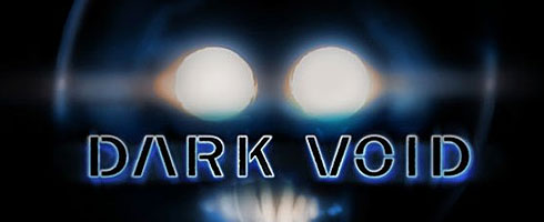 darkvoid1b