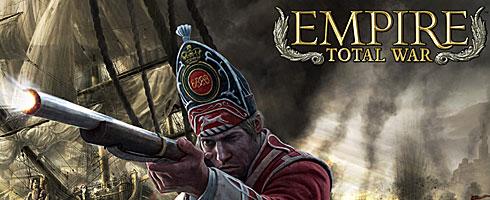 empiretx1b