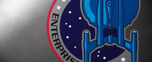 enterprise1b