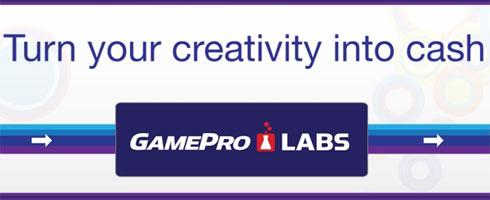 gameprolabsa