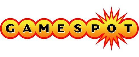 gamespotlogo