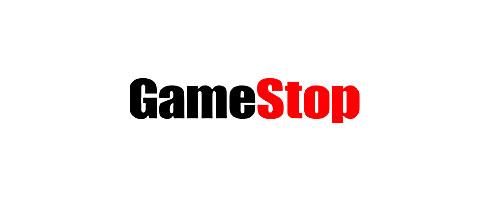 gamestop2b