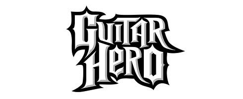 guitarherologoa